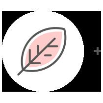 Fermentation: das Viterba Konzept