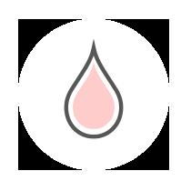 Fermentation: Viterba Kräuterrezeptur