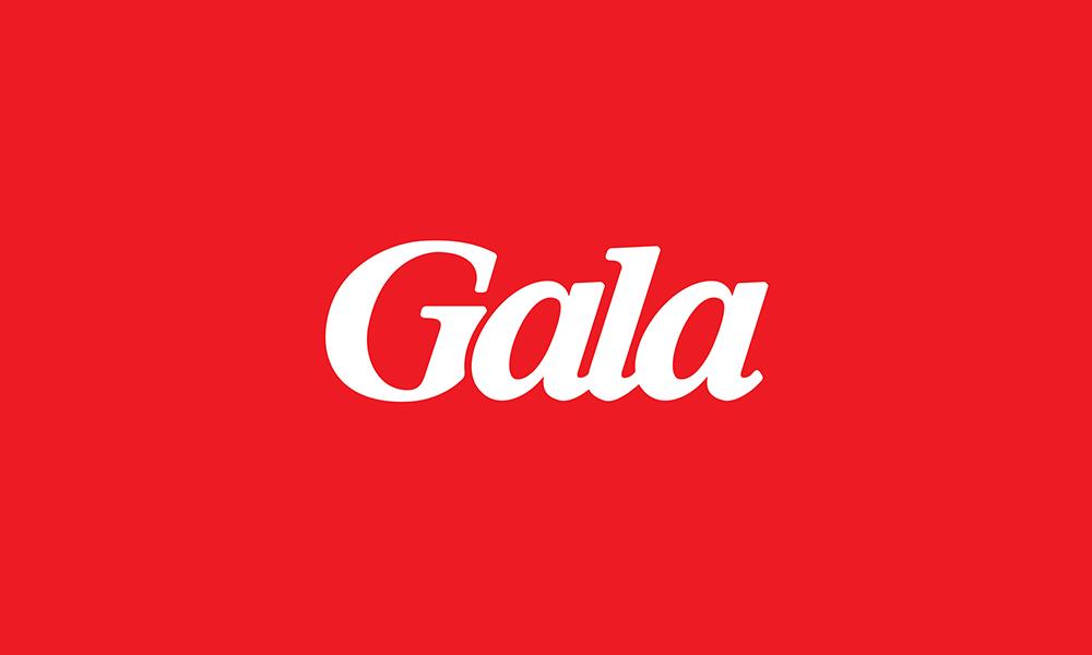 Gala: Schweizer Kräuterkraft
