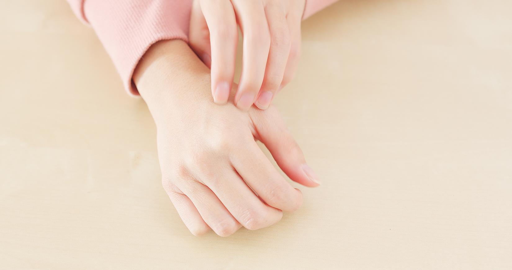 Allergien auf natürliche Weise lindern – mit Viterba Vitalis