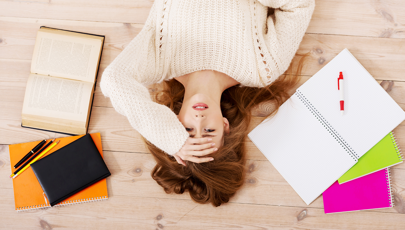Prüfungsangst überwinden: welche Tipps wirklich helfen
