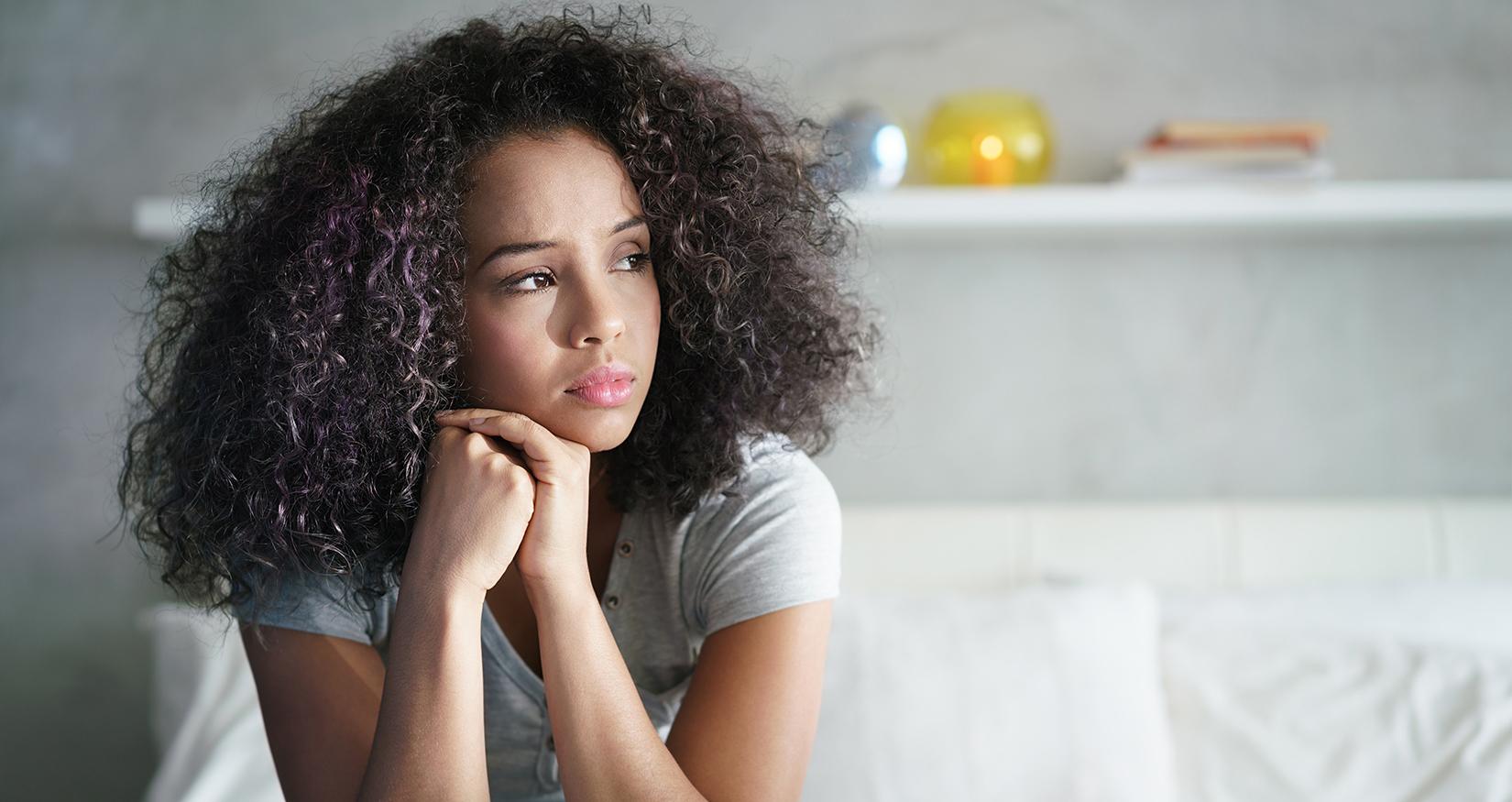 Aktuelle Studien zeigen: Schlafmangel fördert Übergewicht